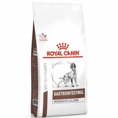 royal-canin-gastro-intestinal-moderate-calorie-cane