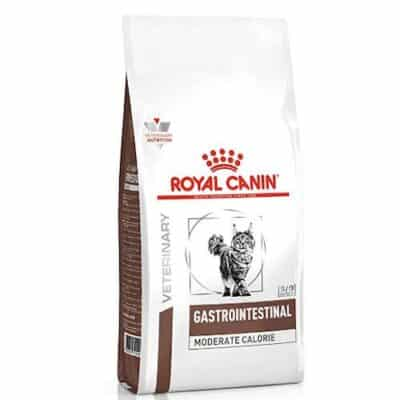 royal-canin-gastro-intestinal-moderate-calorie-gatto