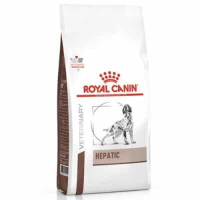royal-canin-hepatic-cane