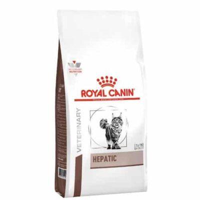 royal-canin-hepatic-gatto