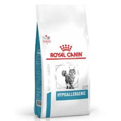 royal-canin-hypoallergenic-gatto
