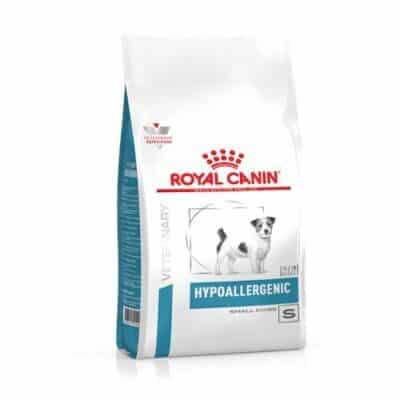royal-canin-hypoallergenic-small-dog-sacco