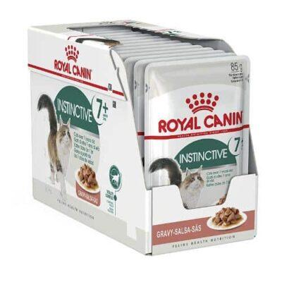 royal-canin-instictive-7-salsa