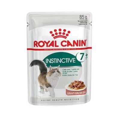 royal-canin-instictive-7-salsa-busta