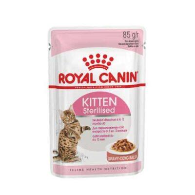 royal-canin-kitten-sterilised-salsa