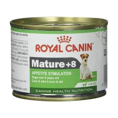 royal-canin-mini-mature-scatolette