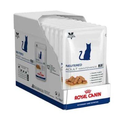 royal-canin-neutered-adult-maintenance-box