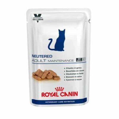 royal-canin-neutered-adult-maintenance-bustina