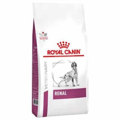 royal-canin-renal-cane