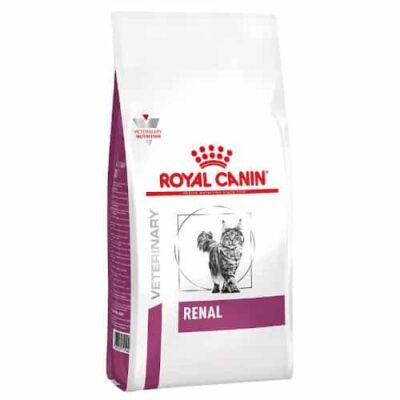 royal-canin-renal-gatto