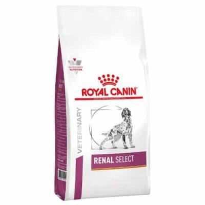 royal-canin-renal-select-cane