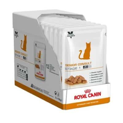 royal-canin-senior-consult-stage-1-box