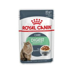 royal-canin-sensitive-digestive-salsa-busta
