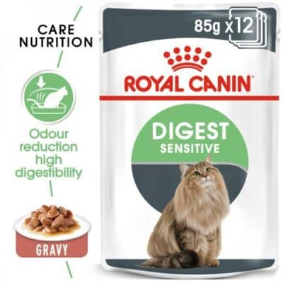 royal-canin-sensitive-digestive-salsa-generico