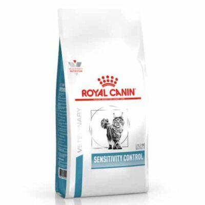 royal-canin-sensitivity-control-gatto