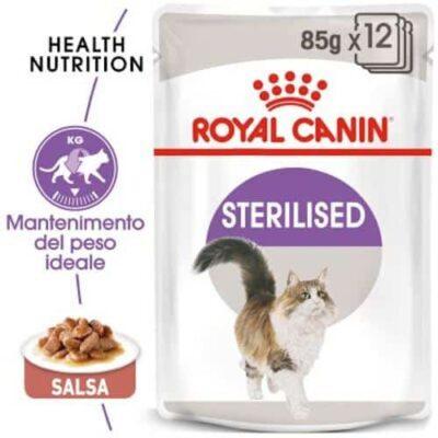 royal-canin-sterilised-grafica-salsa-gatto