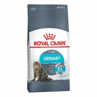 royal.canin-urinary-care