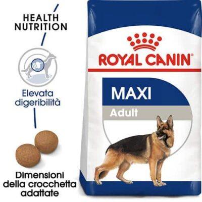 royal_canin_adult
