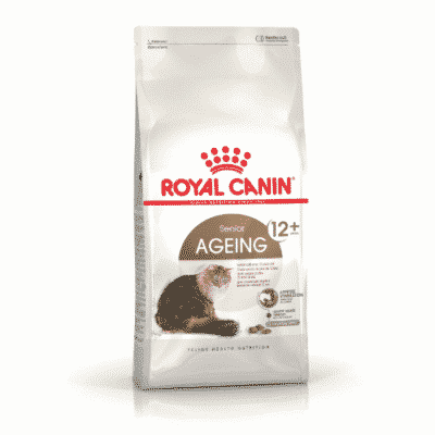 royal_canin_ageing_12+