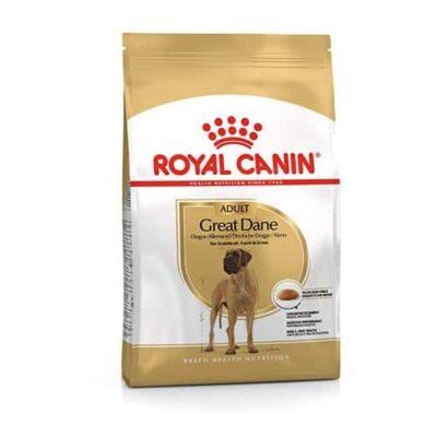 royal_canin_alano