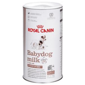 royal_canin_babydog_milk