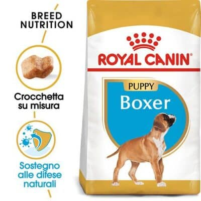 royal_canin_boxer