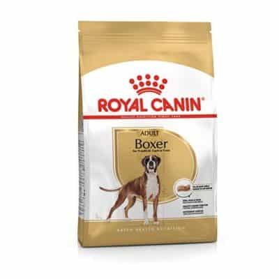 royal_canin_boxer_adult