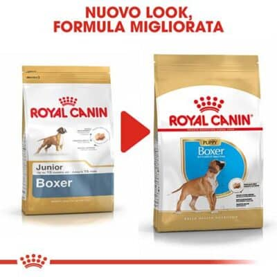 royal_canin_boxer_junior