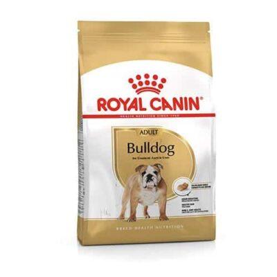 royal_canin_bulldog_adult