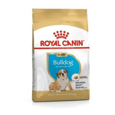royal_canin_bulldog_puppy