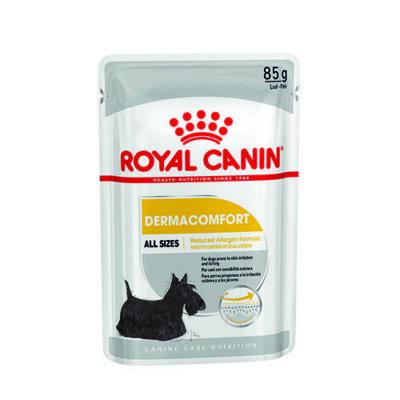 royal_canin_bustine_dermacomfort_mousse