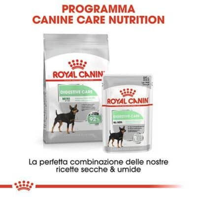 royal_canin_bustine_digestive_care_mousse