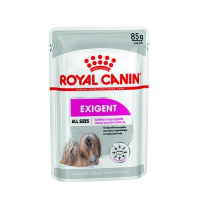 royal_canin_bustine_exigent_mousse