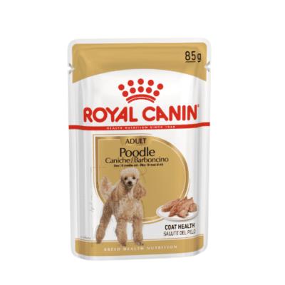 royal_canin_bustine_poodle