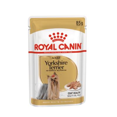 royal_canin_bustine_yorkshire