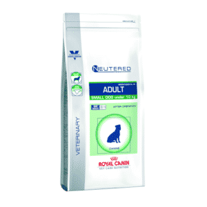 royal_canin_cane_neutered_adult_small