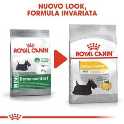royal_canin_dermacomfort
