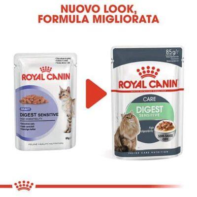 royal_canin_digest_sensitive