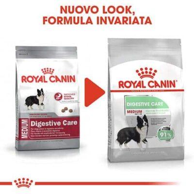 royal_canin_digestive