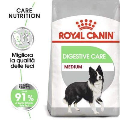 royal_canin_digestive_low_fat