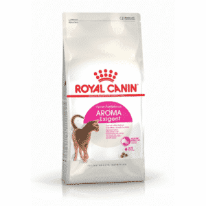 royal_canin_exigent_aromatic_2_kg