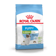 royal_canin_extra_small_puppy