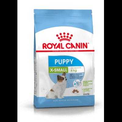 royal_canin_extra_small_puppy