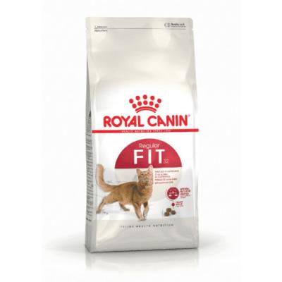 royal_canin_fit_15_kg