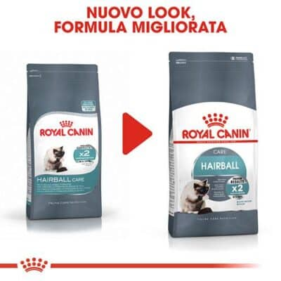 royal_canin_gatto