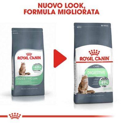 royal_canin_gatto