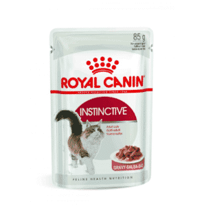 royal_canin_gatto_instinctive
