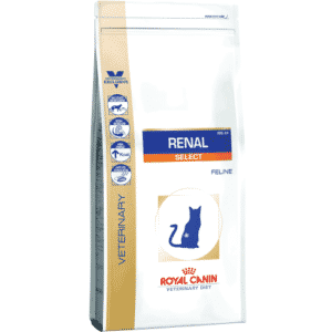 royal_canin_gatto_renal_select