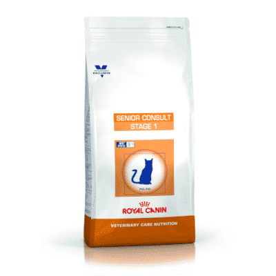 royal_canin_gatto_senior_consult_stage_1