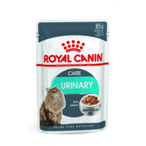 royal_canin_gatto_urinary_care